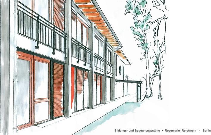 architekten architekten architekten bruno fioretti. Black Bedroom Furniture Sets. Home Design Ideas